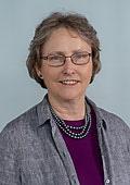 Randie Black-Schaffer